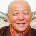His-Holiness-the-Ninth-Khalkha-Jetsun-Dhampa-Rinpoche