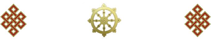 Symbols4
