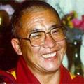 His-Eminence-Khejok-Tulku-Rinpoche