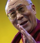 In 1992 His Holiness Dalai Lama sanctioned the formation of the centre, which was originally the Australian Institute of Tibetan Medical Practices. Later, H.E. Khejok Rinpoche changed the direction of the centre and it's name, to be more in line with Gen Chris Ngawang Yangchen's teachings.
